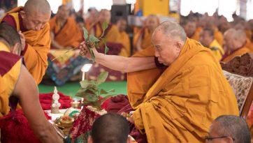 2020 05 16 Dharamsala G05 Jam4759