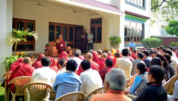 2018 05 19 Dharamsala G03 Sa96119