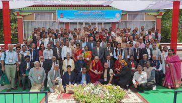 2018 05 19 Dharamsala G04 Sa96188