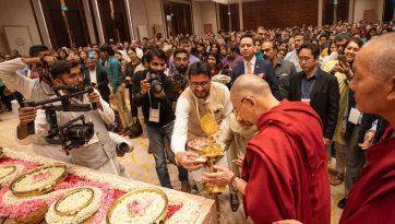 2018 05 19 Dharamsala G02 Sa96165