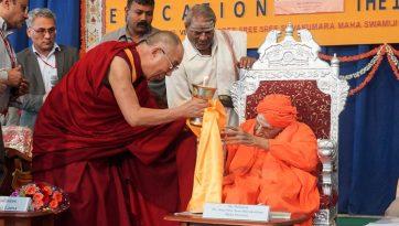 2019 11 05 Dharamsala G02  Jam3555