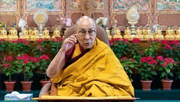 2020 05 17 Dharamsala G02 Jam4936