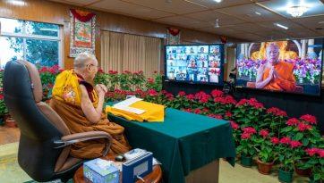 2018 11 01 Dharamsala G12 Dsc0360