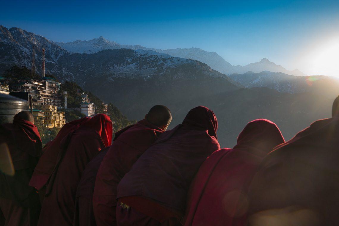 2019 10 23 Dharamsala G07 A7303637