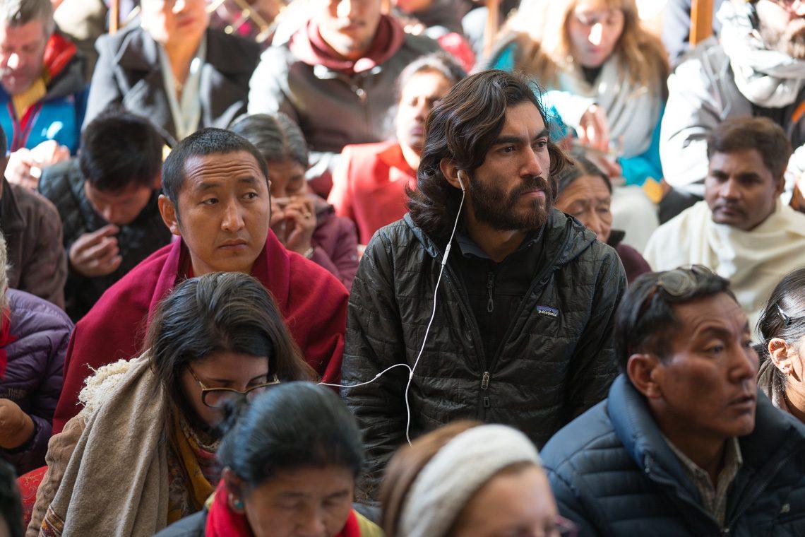 2019 09 04 Dharamsala G06 Dsc08545