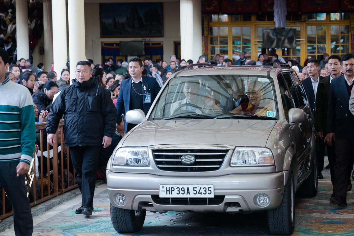 2019 11 05 Dharamsala G01  Jam3516