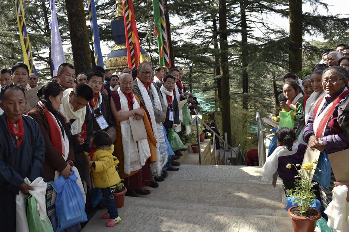 2019 10 23 Dharamsala G11 Sa902115