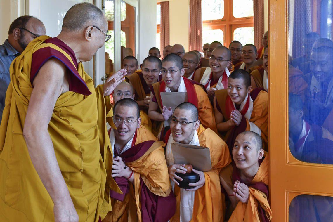 2020 05 30 Dharamsala G06 Jam6506