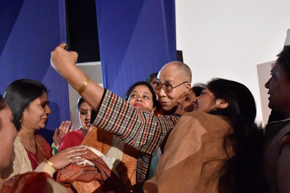 2020 01 17 Bodhgaya Gallery Gg 01  Sa93213