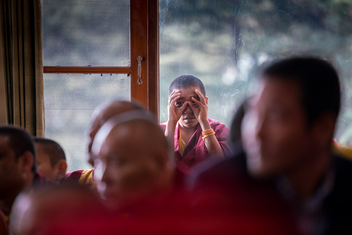 2019 07 05 Dharamsala G17 Dsc04597