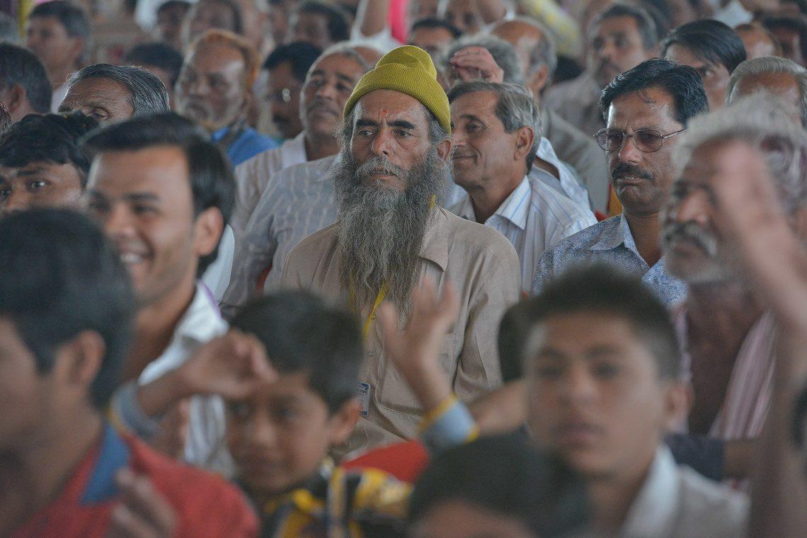 2017 12 30 Sarnath Gg06 Ohh1789