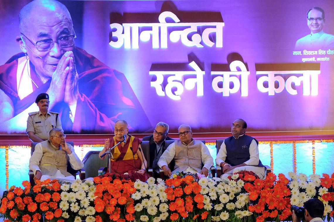 2017 12 30 Sarnath Gg09 Ohh2115