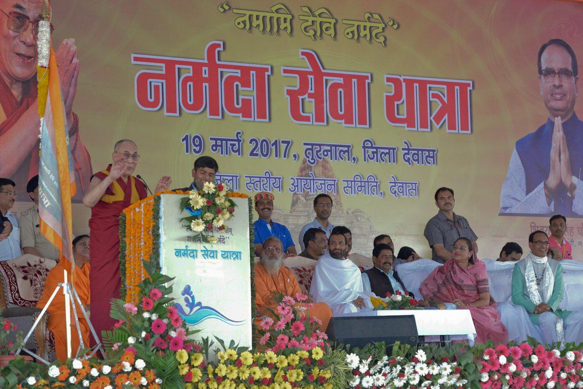 2017 12 30 Sarnath Gg04 Ohh1873
