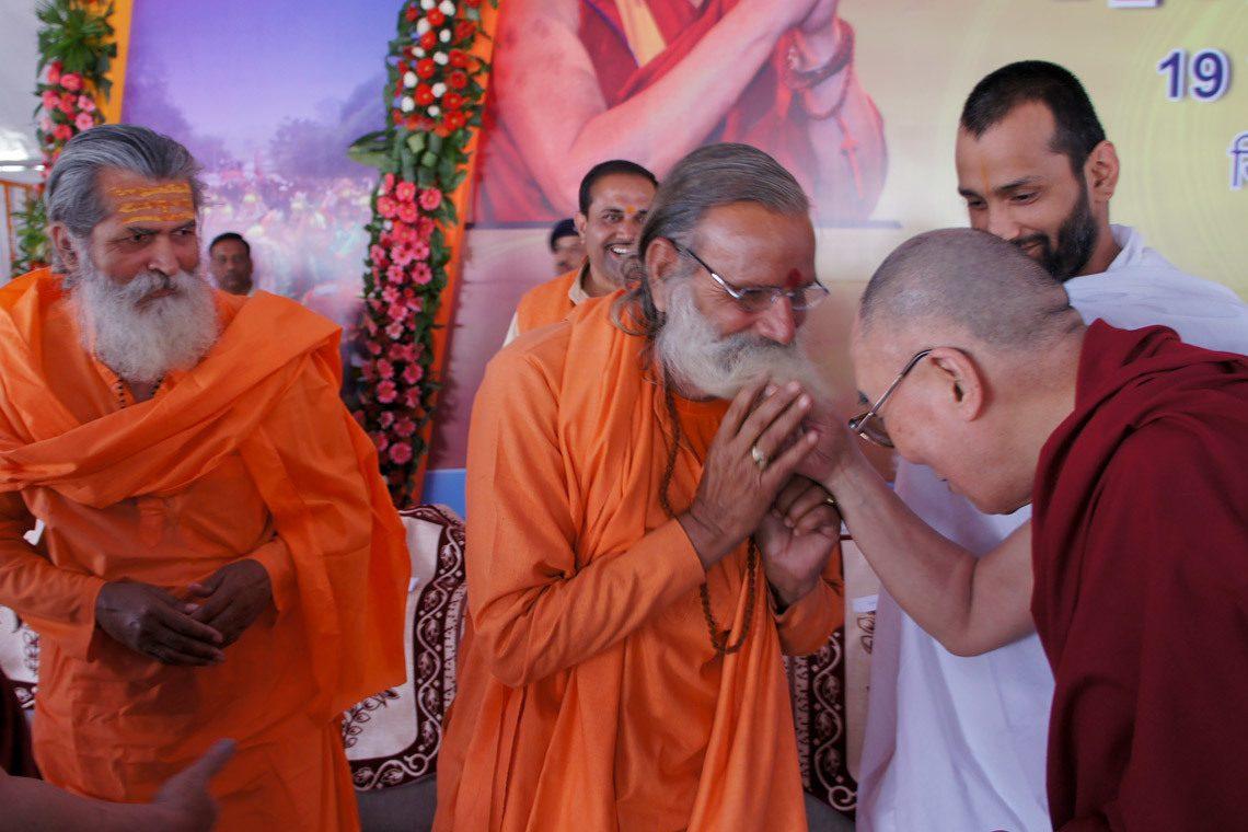 2019 11 04 Dharamsala G06 Jam3260