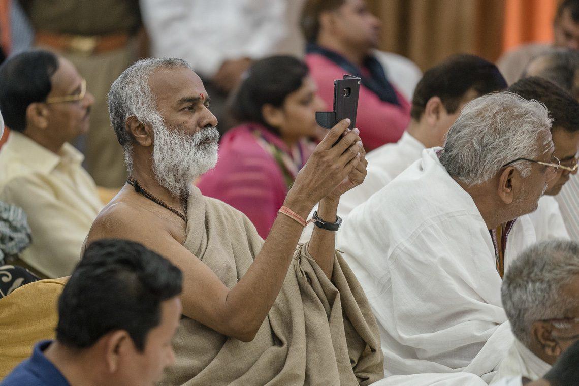 2019 11 04 Dharamsala G01 Jam2809