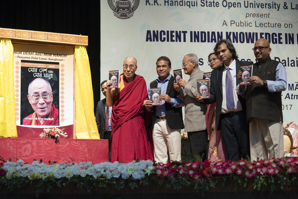 2018 10 24 Dharamsala G07 Sa97563