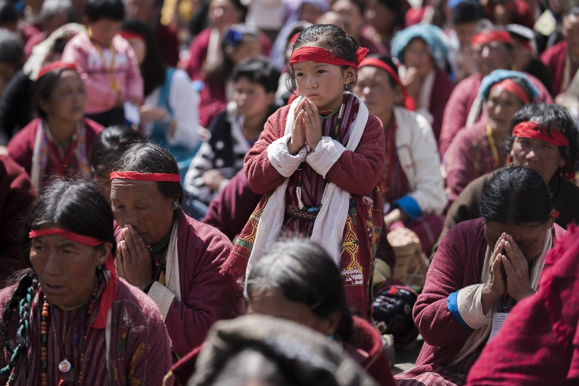 2019 10 03 Dharamsala G03 Jam7607