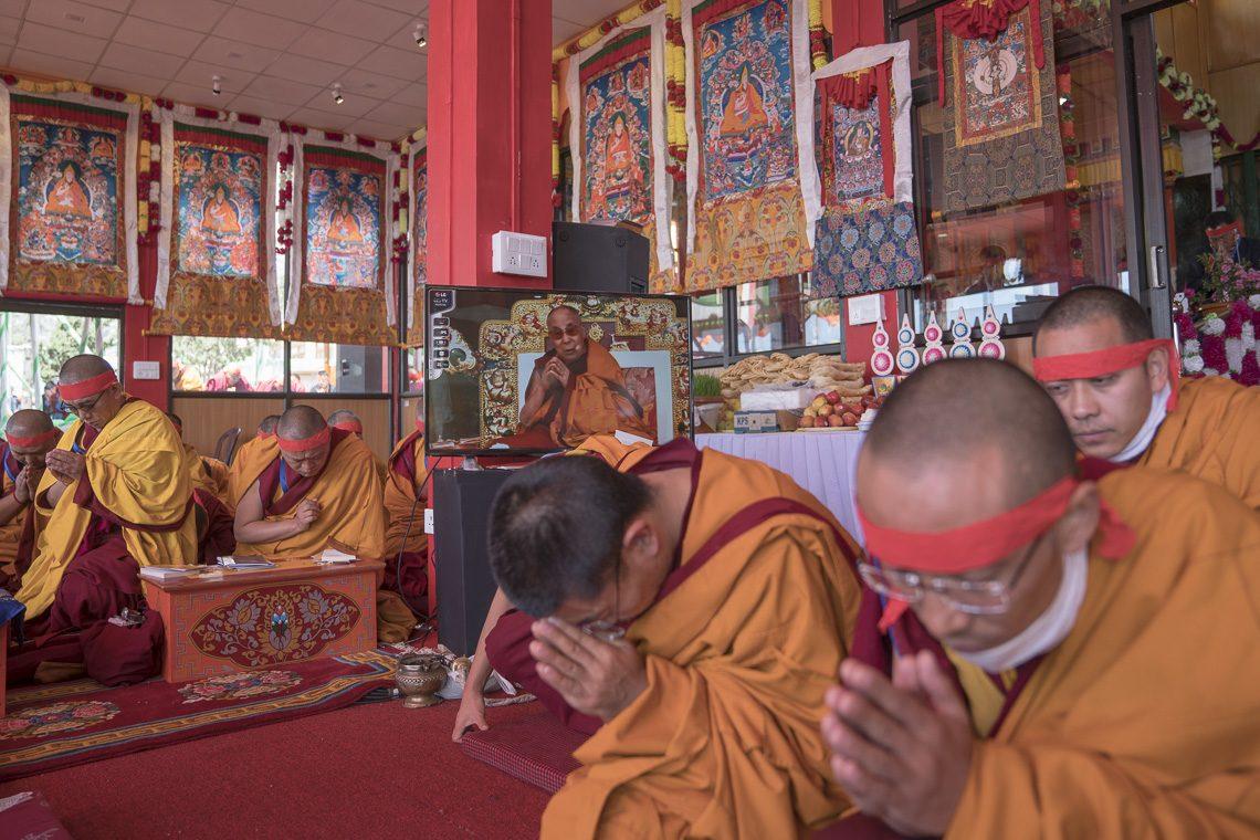 2019 10 03 Dharamsala G04 Jam7733