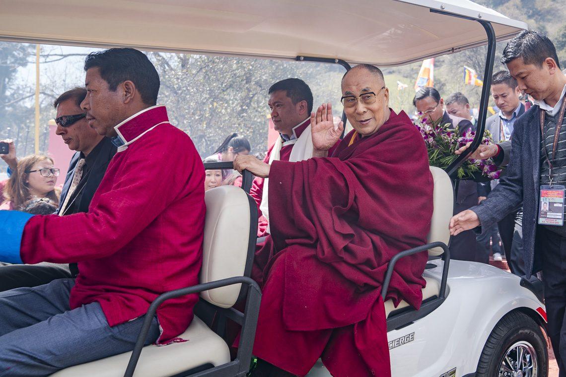 2019 10 03 Dharamsala G10 Jam7670