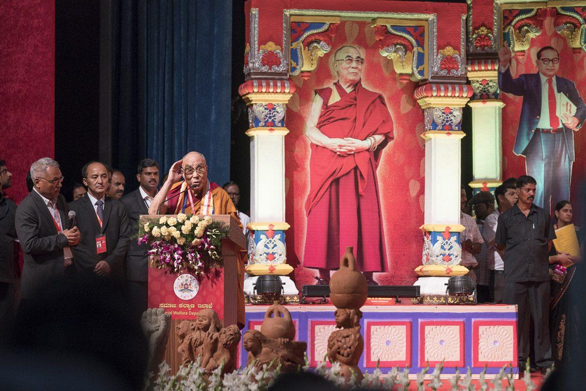 2018 02 22 Dharamsala G07 Dsc8826