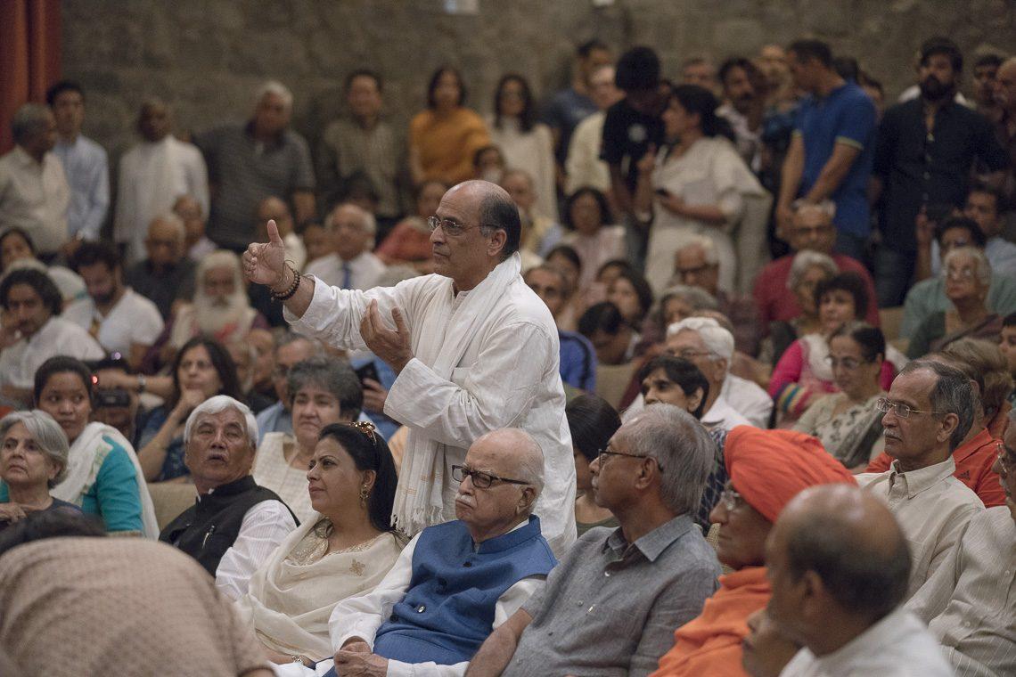 2018 03 12 Dharamsala Gallery Gg02 A735126