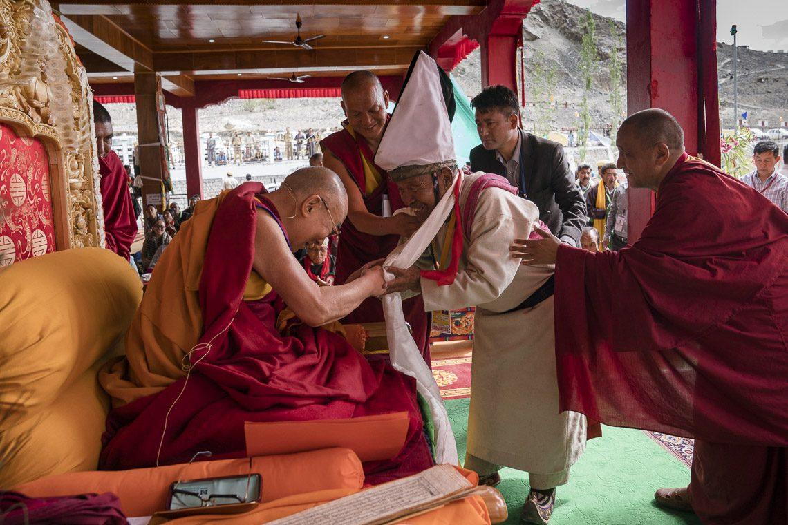 2018 11 01 Dharamsala G06 Sa97759