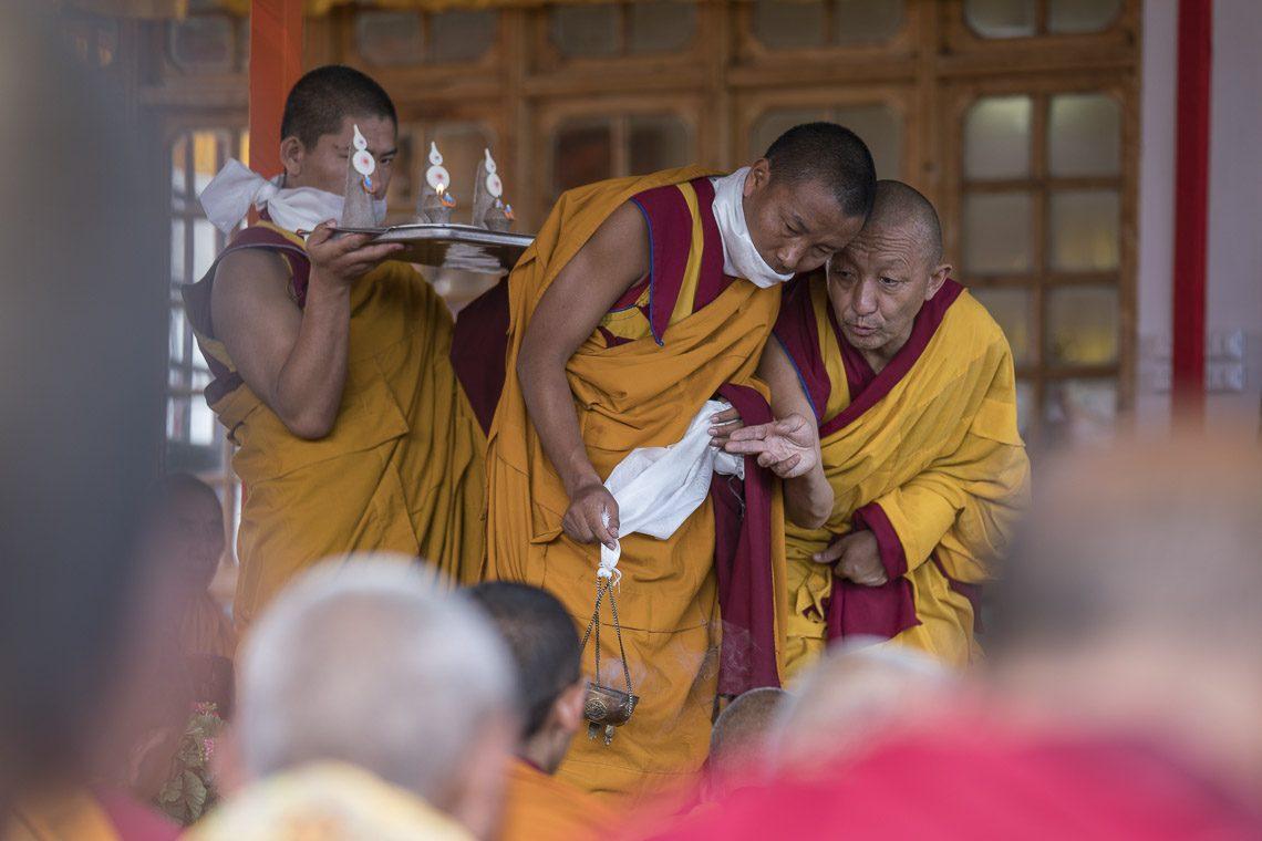 2019 09 30 Dharamsala G08 Jam6840