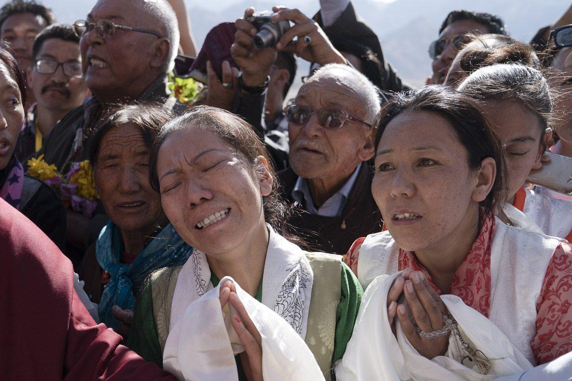 2019 10 23 Dharamsala G10 A7303659