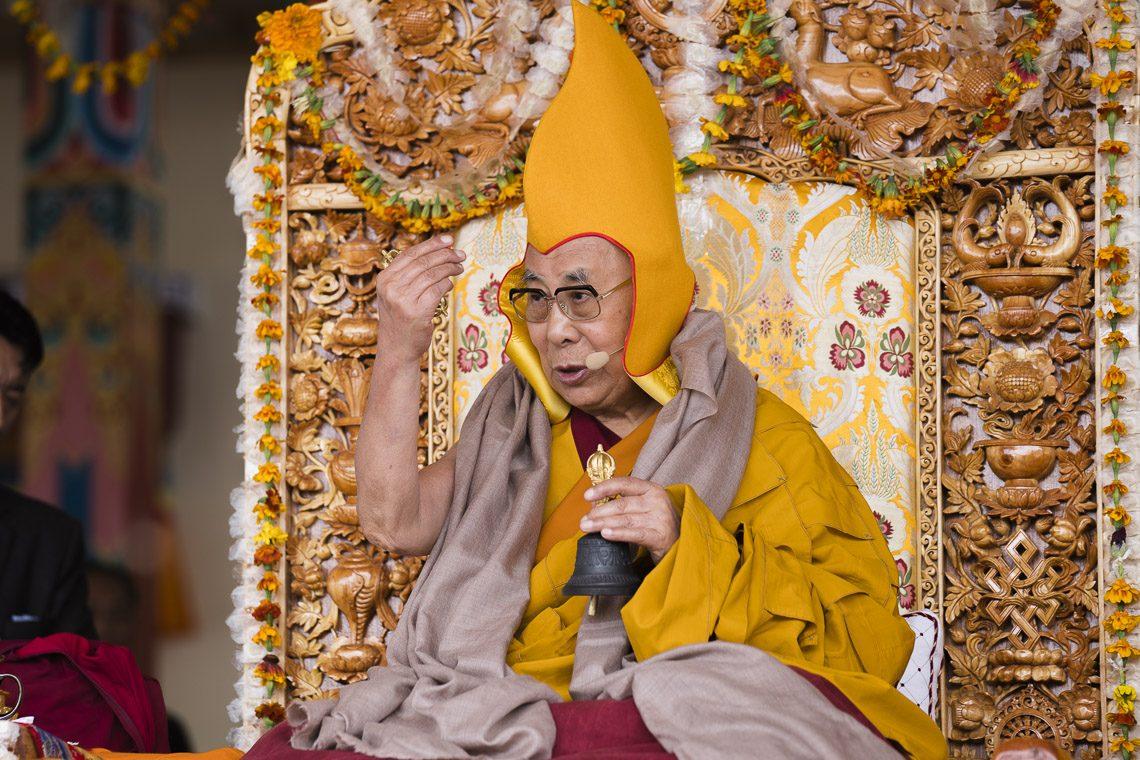 2019 10 06 Dharamsala G02 Sa900321