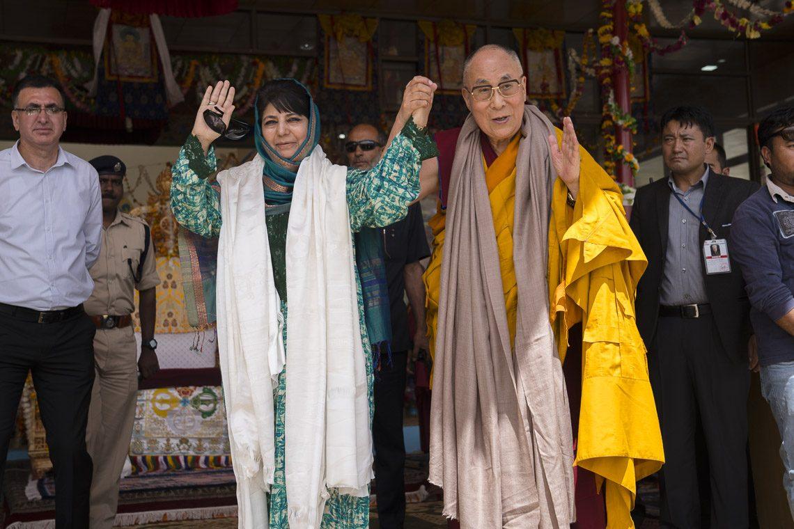 2019 10 23 Dharamsala G13 Sa902235