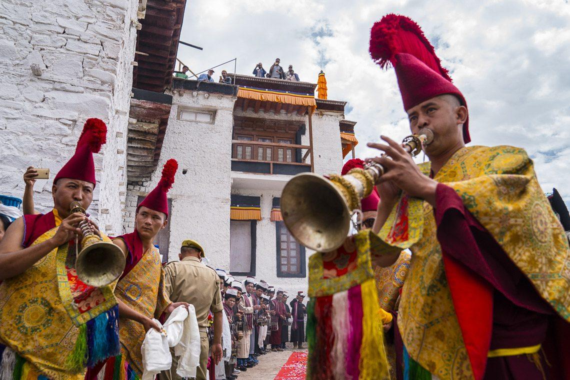 2019 05 17 Dharamsala G01 Z66 3600