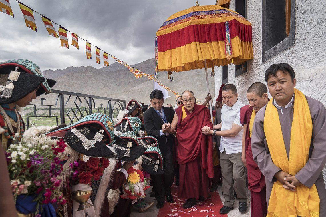 2019 05 17 Dharamsala G03 Z66 3638
