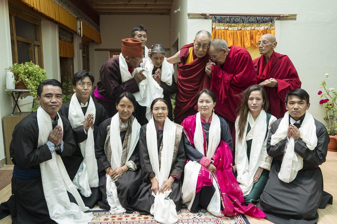 2019 05 17 Dharamsala G11 Z66 3937
