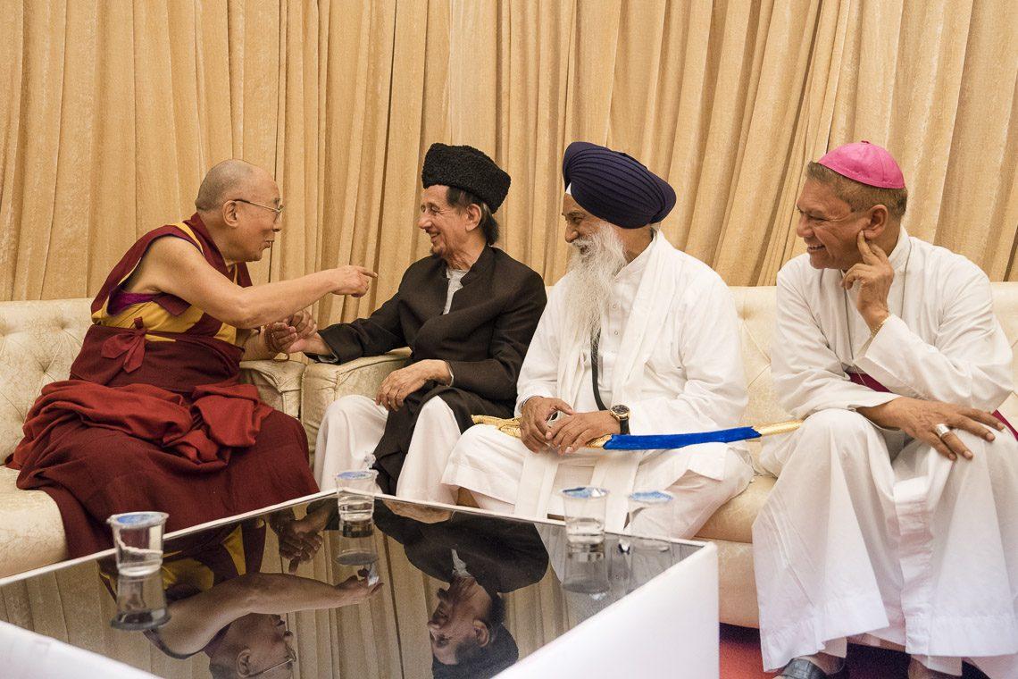 2018 10 24 Dharamsala G04 Dsc0643