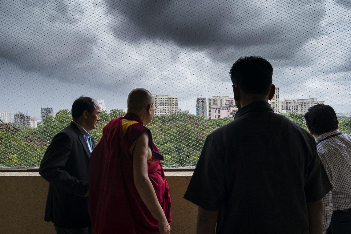 2019 07 07 Dharamsala G03 A7307489
