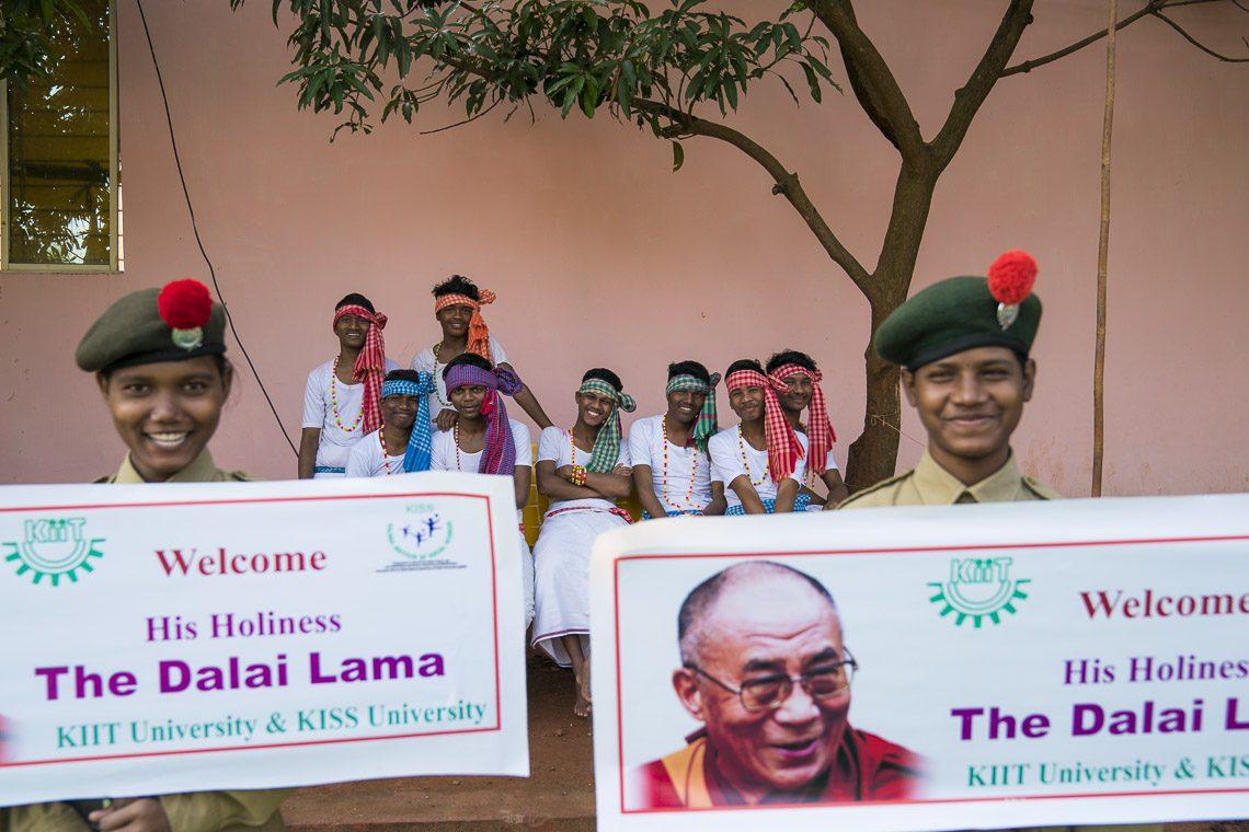 2020 06 07 Dharamsala G02 Jam7976
