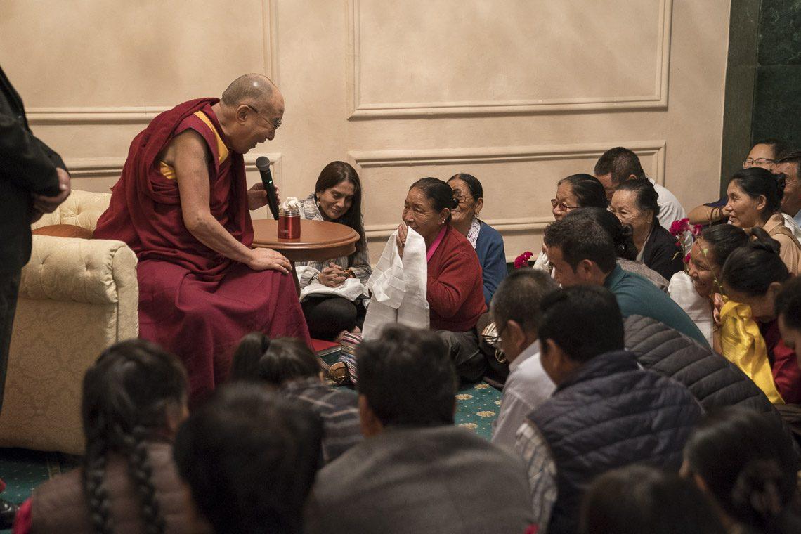 2019 11 29 Dharamsala G10 A7306243