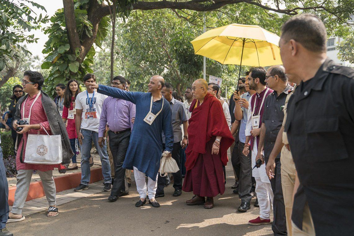 2019 04 05 Delhi Gallery Gg 07 Dsc01101
