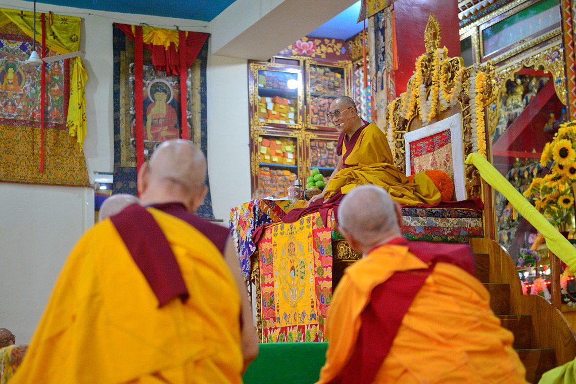 2019 10 25 Dharamsala G01 Sa902889