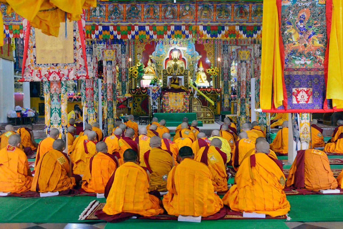 2019 10 25 Dharamsala G02 Sa902892