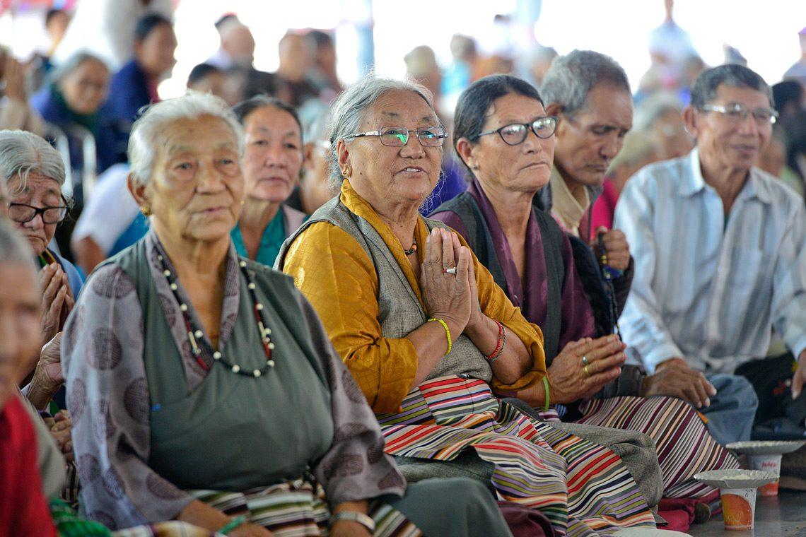 2018 09 03 Dharamsala G01 Sa92880