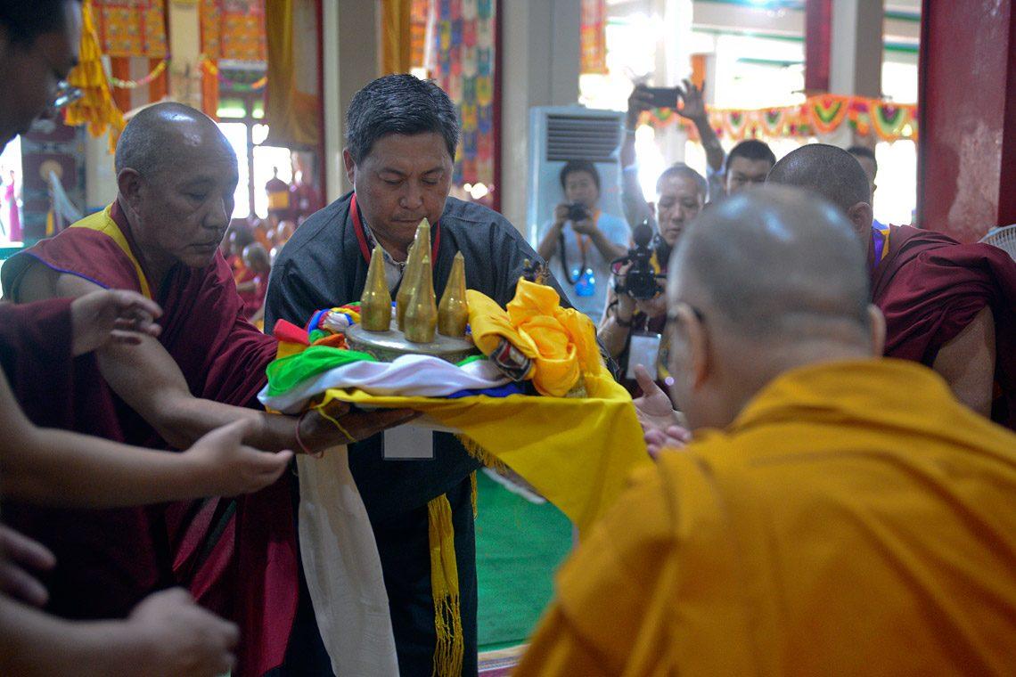 2019 07 06 Dharamsala G07 Dsc04842