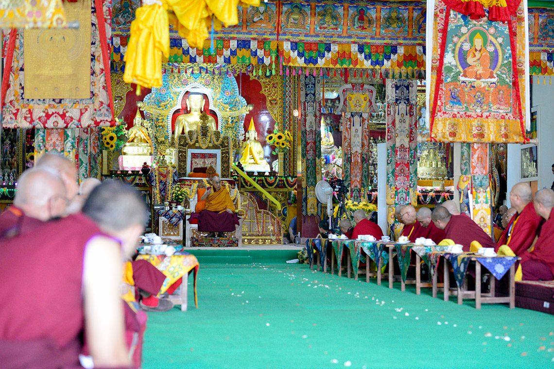 2019 07 06 Dharamsala G09 Dsc04959