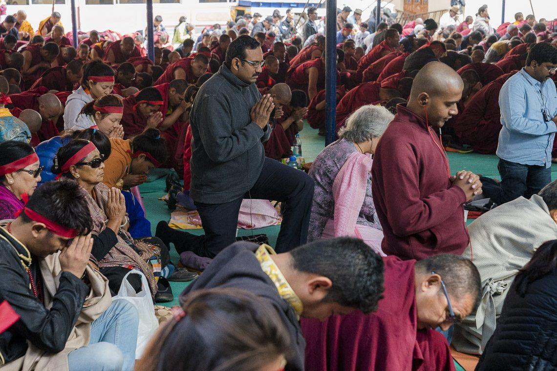 2018 10 24 Dharamsala G03 Sa97455