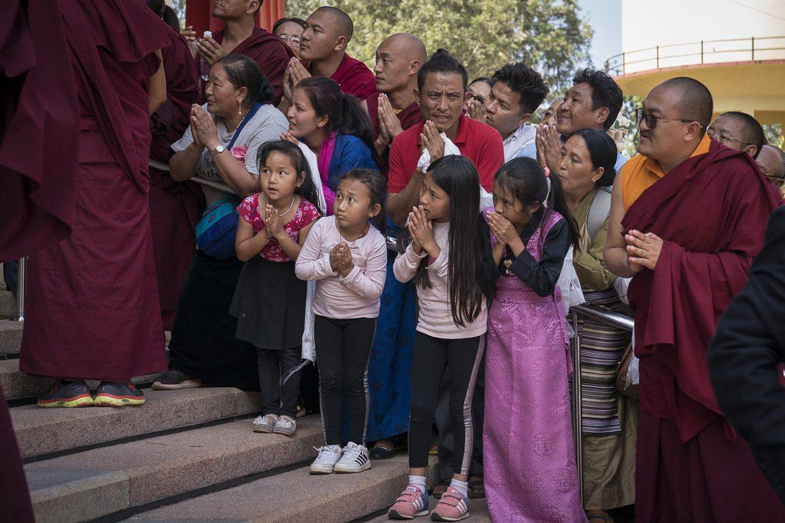 2017 11 07 Dharamsala08 Sa90027