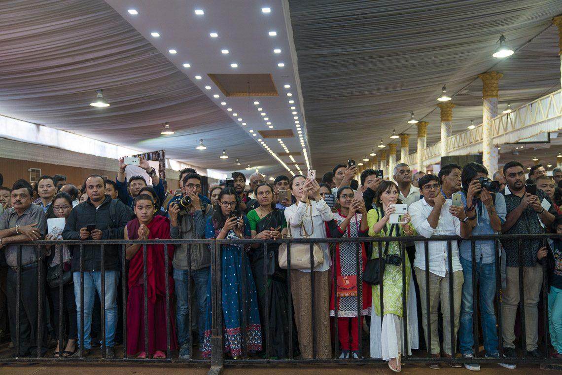 2018 05 21 Dharamsala G06 Sa96324