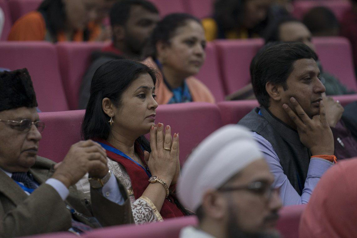 2019 02 11 Dharamsala G07 Sa908165