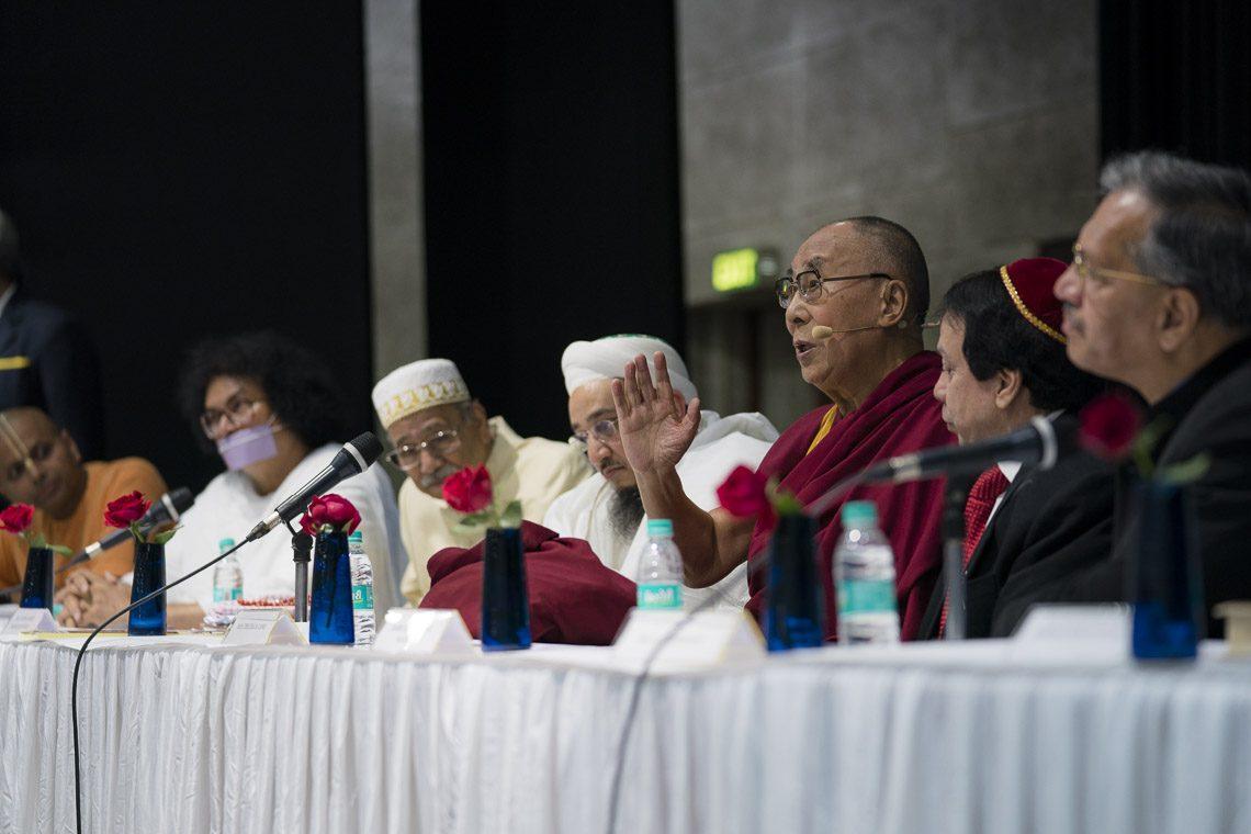 2019 02 11 Dharamsala G08 Sa908224
