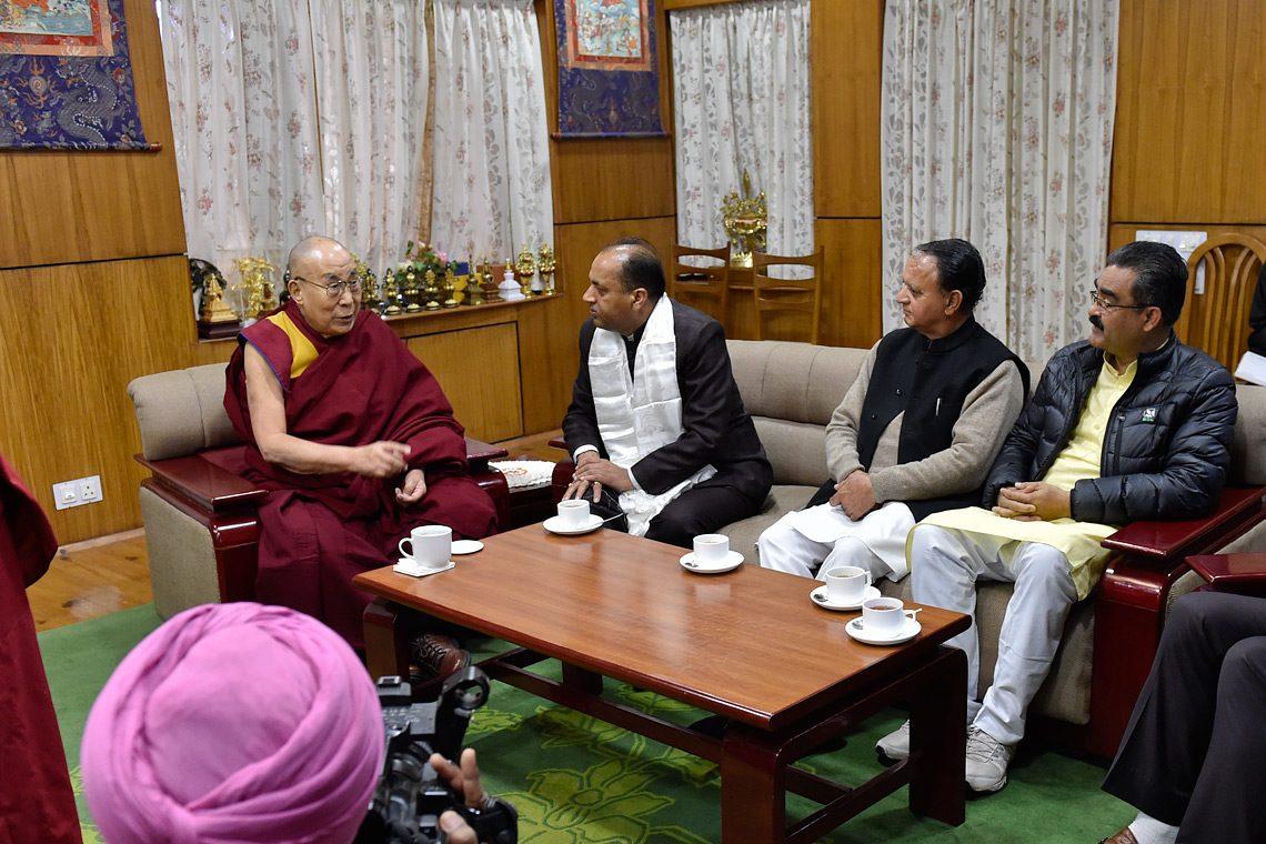 2019 02 21 Dharamsala G01 Sa908442