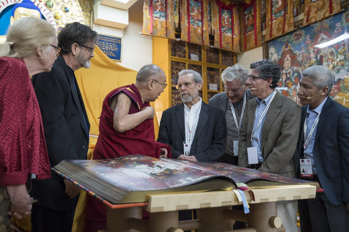 2018 03 12 Dharamsala Gallery Gg07 A735188